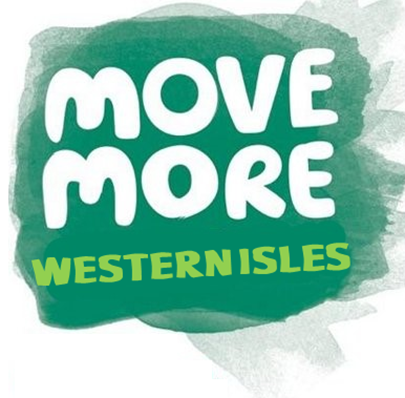 Move More WI Logo