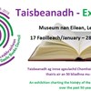 Gaelic Books Council Exhibition