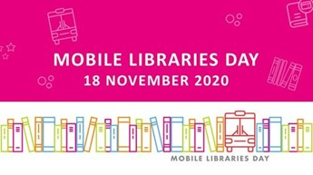 Mobile Libraries Day