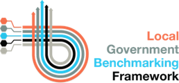 Local Government Benchmark Framework