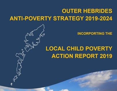 Local Child Poverty Action Report