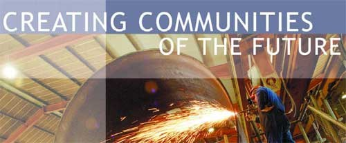 Front Page Image of Welder
